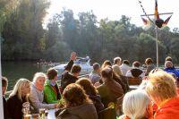 personenschifffahrt-streib-herbst_2012-nr-207